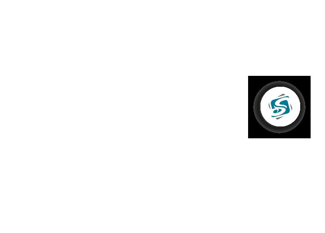 mini-logo-3